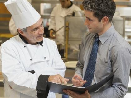 chefs_kitchen420x315